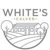 Whites of Calver