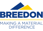Breedon Construction